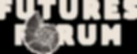 futures-forum-logo-black.png