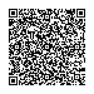 QR-Code_art-zu-sein.png