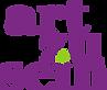 art_zu_sein_Logo_web.png