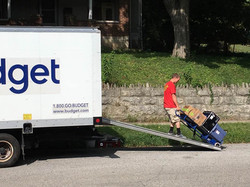 Movers Bloomington Indiana