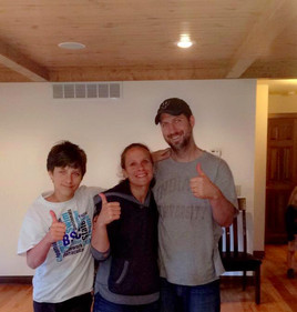Local Movers Bloomington IN