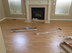 contractor bloomington indiana