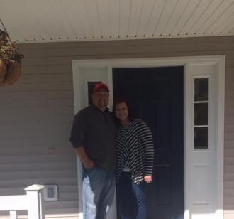 Movers Elletsville Indiana