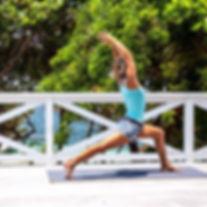 marilou yoga.jpg
