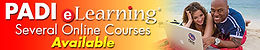 General eLearning Static Banner 3.jpg