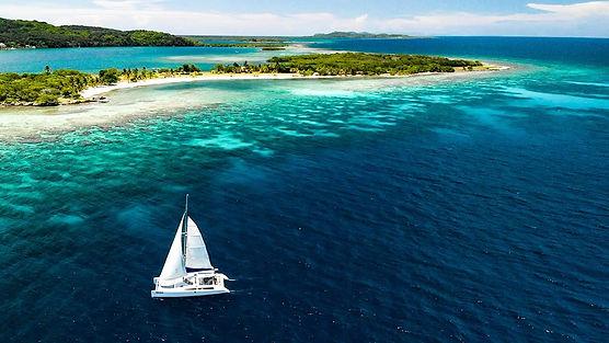 amavi sailing around fmc.jpg
