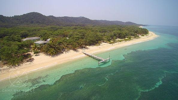 camp bay lodge drone photo.jpg