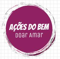 Ações_do_Bem_Doar_Amar.PNG