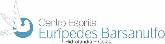 Centro Espírita Eurípedes Barsanulfo, Hidrolândia Goiás