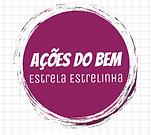 Ações_do_Bem_Estrela_Estrelinha.PNG
