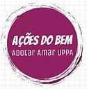 Ações_do_Bem_Adotar_Amar_UPPA.PNG