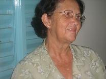 Maria Aparecida Teodoro