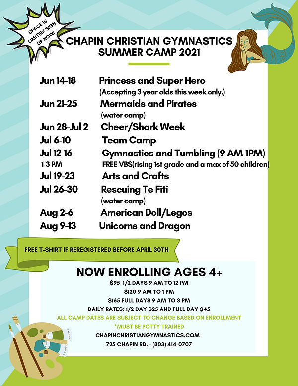 Summer camp 2021-4.png