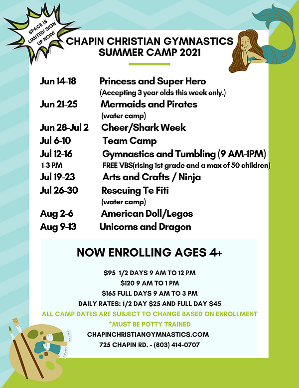 Summer camp 2021-6.png