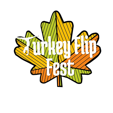 turkey flip logo 2020.png