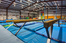Chapin Christian Gymnastics columbiapics google street view (6)