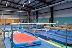 Chapin Christian Gymnastics columbiapics google street view (7)