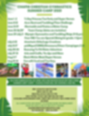 summer camp 2020 tentative 2-2.png