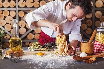 Italian chef.jpg