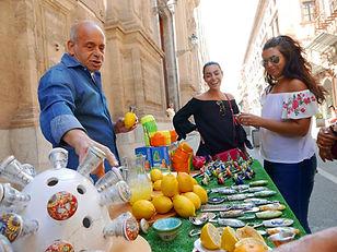 Palermo_street.jpg