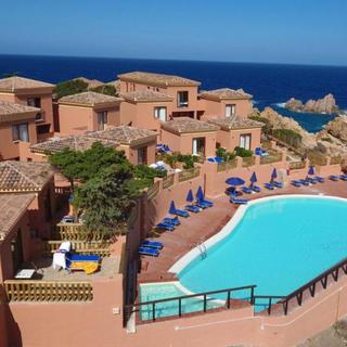 Hotel Sardinia_5.png