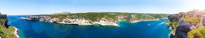Corsica panorama.jpg