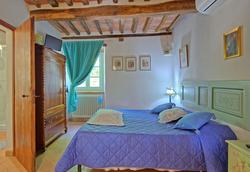 Tuscany_9