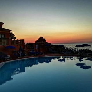 Hotel Sardinia_11.png