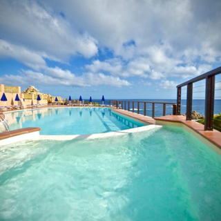 Hotel Sardinia_1.png