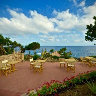 Hotel Sardinia_2.png
