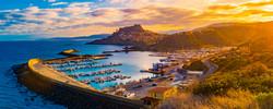 Sardinia with Life holidays
