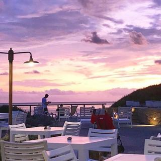 Hotel Sardinia_7.png