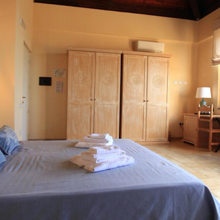 Hotel Sardinia_12.png