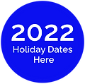 2022 dates.png