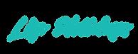 Master logo.png