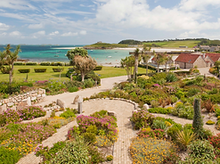 Scilly Isles hotel