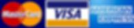 Credit-Card-Logos-high-resolution.png