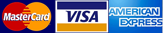Credit-Card-Logos-high-resolution.png