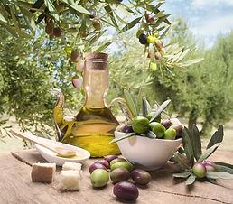 Italian oil.jpg