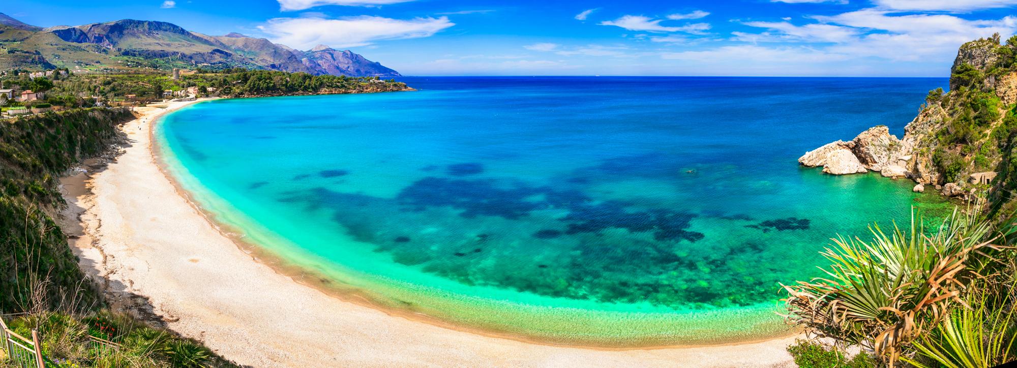 Sardinia_1