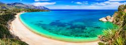 Sardinia holidays with Life holidays