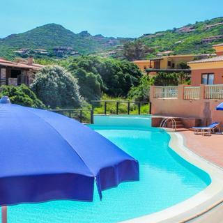 Hotel Sardinia_9.png