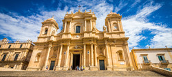 Sicily with Life holidays