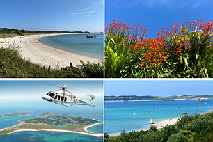 Scilly comp.jpg