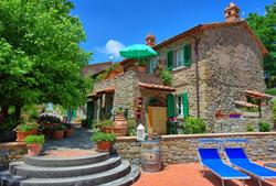 Tuscany_5