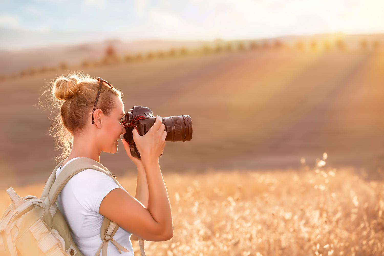 photographer_1