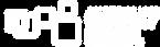 ATN_Linkedin_logo_white_layout.png
