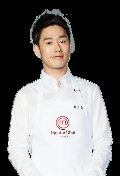 Gwangho Choi.png