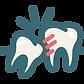 Dental---Tooth---Dentist---Dentistry-10.