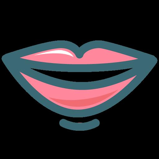 Smile Makeover Consultation